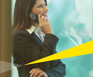 EY is one of the best companies for women globally