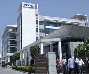 HCL Cyber Security Fusion Center
