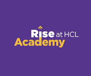 'Rise at HCL' Academy offers intern opportunities to students
