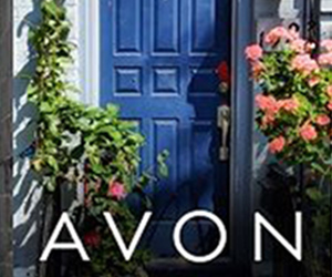 Avon supports women through #IsolatedNotAlone campaign