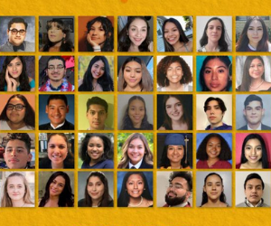 McDonalds awards scholarships to 100 Hispanic students via Hacer