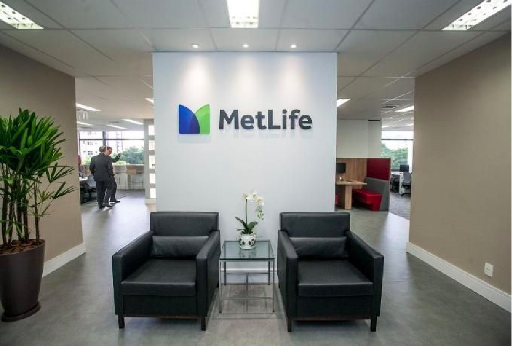MetLife appoints Maggie Gage as VP of U.S. Government Relations