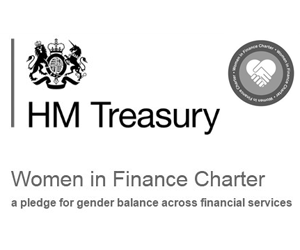 Mizuho supports women in finance charter