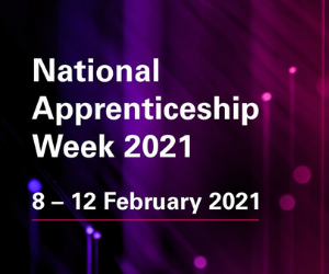 NTU hosted informative National Apprenticeship Week events