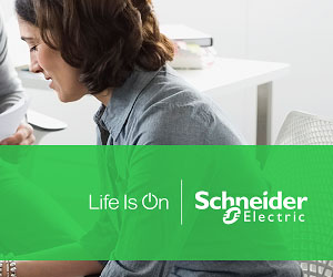 Schneider Electric Tanuja Randery: Women Leaders