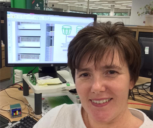 Hear from one of Schneider Electrics marketing engineers