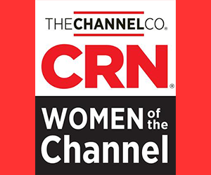 Schneider Electric women leaders recognized on CRN list
