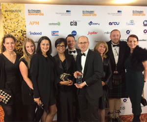 Schneider Electric recognised for Diversity and Inclusion