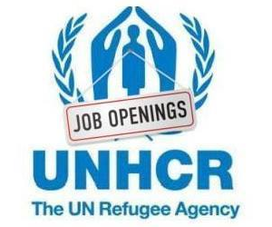 Graduates & qualified professionals for humanitarian work