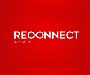 Learn about Vodafones ReConnect Programme