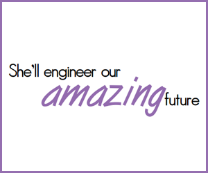 Womens Engineering Society WES UK
