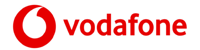 Exciting prospects for experienced hires at Vodafone