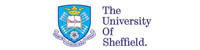 University of Sheffield has a strong graduate alumni