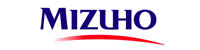 Mizuho supports women returning from career breaks