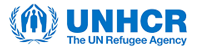 Graduates for humanitarian work at UNHCR