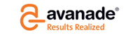 Women returners consider an Avanade tech career