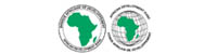 African Development Bank Internship Program