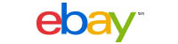 eBay has the most awesome internships ever!