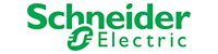Excellent internship opportunities at Schneider Electric