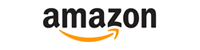 Graduate opportunities at Amazon