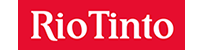 Rio Tinto internships offer a world of opportunity