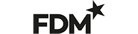 FDM Group