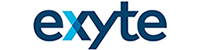 Graduates benefit from great mentoring and coaching at Exyte
