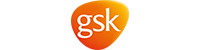 Become a future leader with GSK Graduate Programme