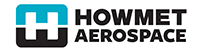 Learn about some of Howmet Aerospace's female executives