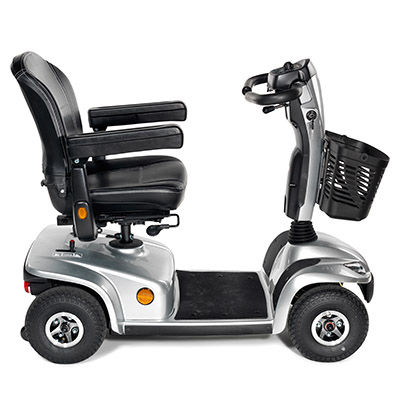 Choosing the right mobility scooter which start fandeluxe Image collections