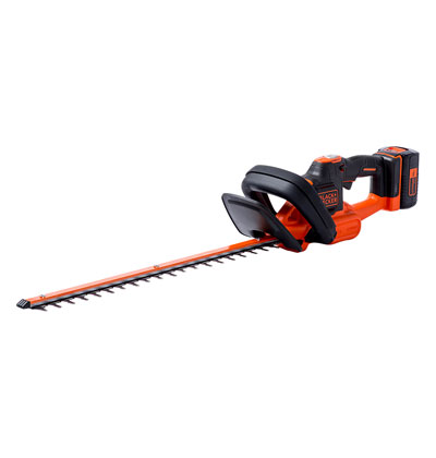 How To Buy The Best Hedge Trimmer - Which?