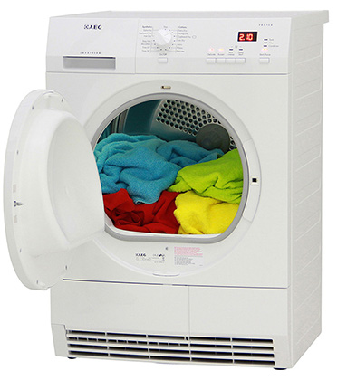 How to buy the best tumble dryer which vented condenser or heat pump tumble dryer publicscrutiny Gallery