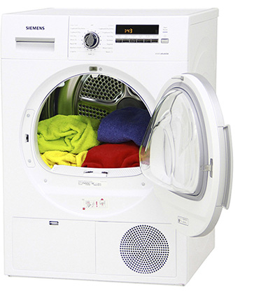 How to buy the best tumble dryer which heat pump tumble dryers re use the warm air that leaves the drum and passes through the condenser to once again be used to dry clothes publicscrutiny Gallery
