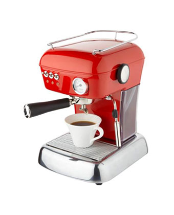 How To Buy The Best Coffee Machine Which