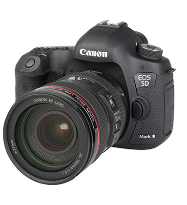 If youve outgrown your point and shoot camera and youre looking for more control over your photography and the best possible picture quality