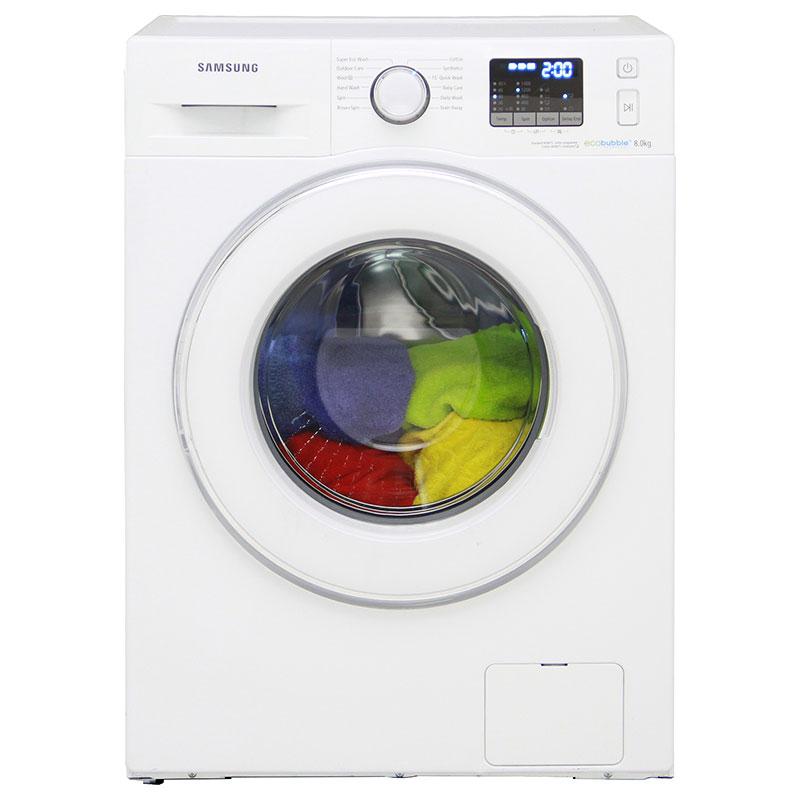 How To Buy The Best Washing Machine