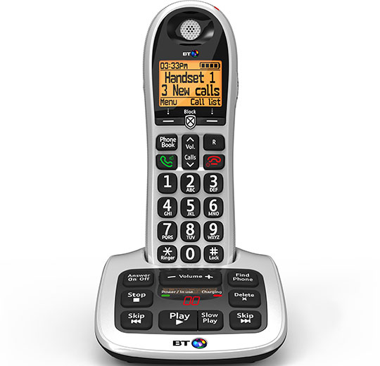 How To Buy The Best Cordless Phone Top Home Phones For 2018