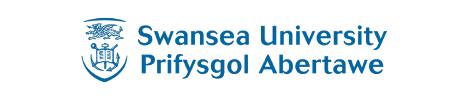 Swanseauniversity logo