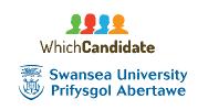 Swanseauniversity logo sm