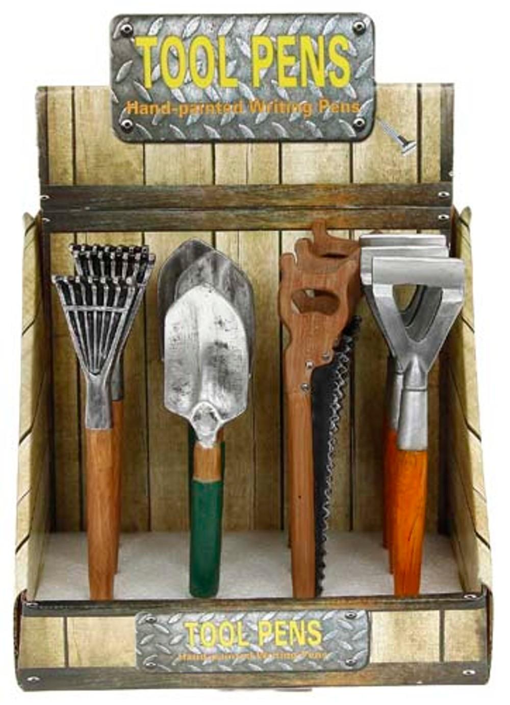 Garden tool pens ref 37080 publicscrutiny Choice Image