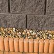 ashford-440x215x100-walling-charcoal-60-per-pack-2