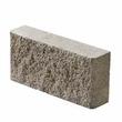 ashford-440x215x100-walling-natural-60-per-pack