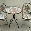 italia-mosaic-bistro-set-