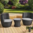 monte-carlo-brown-rattan-bottle-seat-set-327208-1