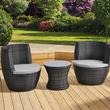 monte-carlo-brown-rattan-bottle-seat-set-327208