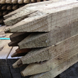 pointed-pegs-green-treated-47x50-0-60m-fsc-1
