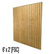rainford-feather-edge-fence-panel-6-x-2-1