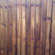 rainford-feather-edge-fence-panel-6-x-2