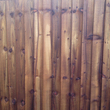 rainford-feather-edge-fence-panel-6-x-4