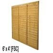 widnes-waney-lap-fence-panel-6-x-4-1